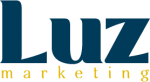 Luz Marketing